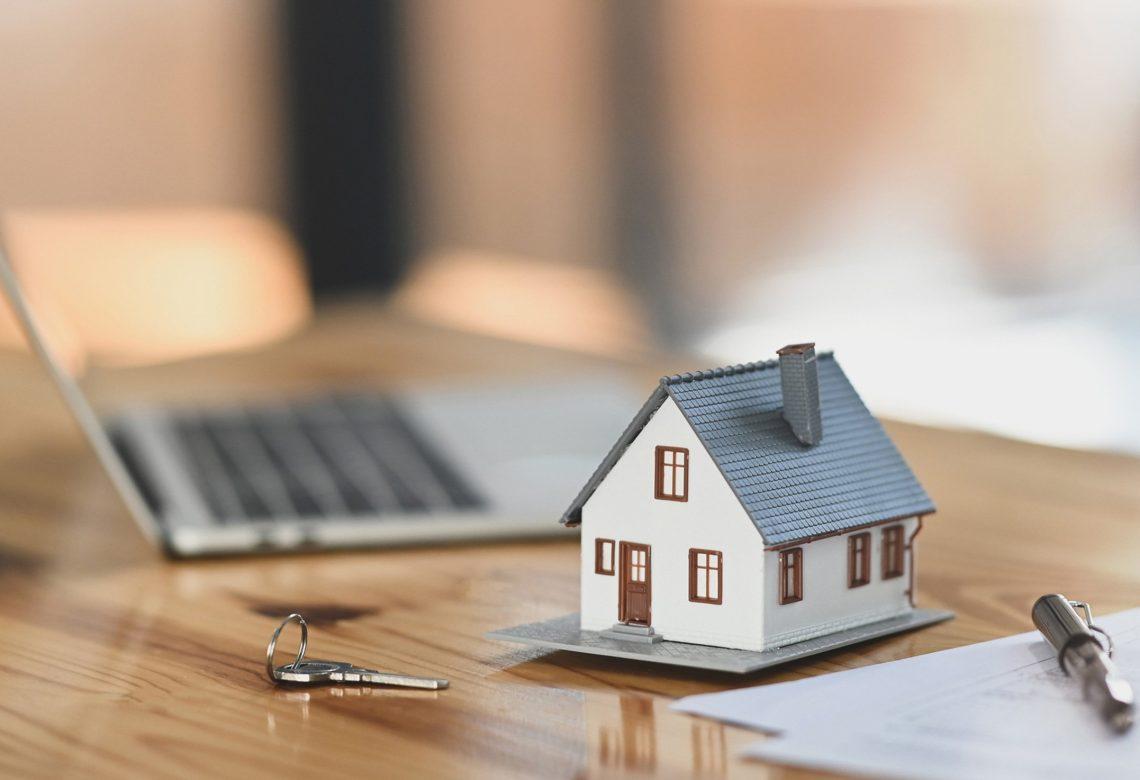 Nieuwsartikel-huizenprijzen-stijging-koppesmakelaardij