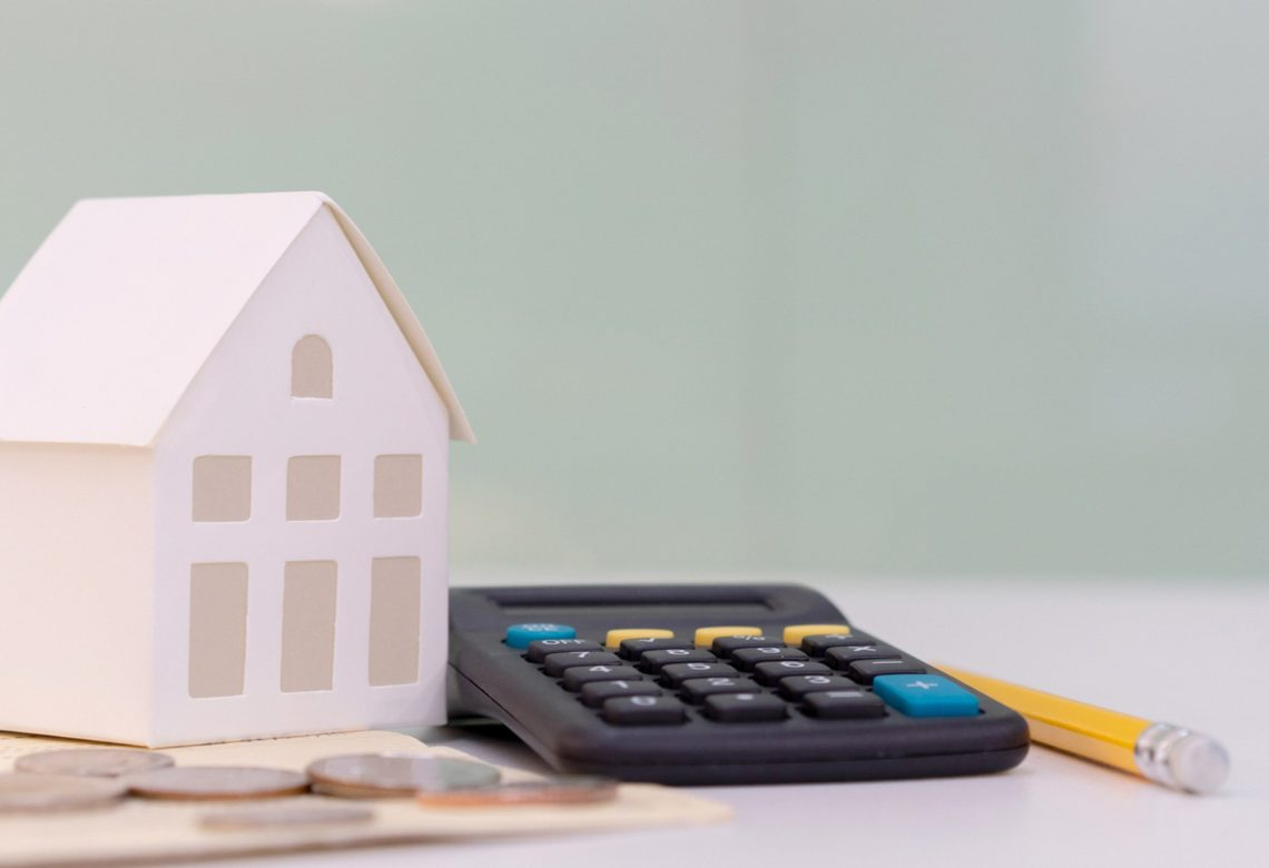 Hoogste Stijging Huizenprijzen Sinds 20 Jaar