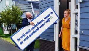 NVM Open Huizen Dag Koppes Makelaardij