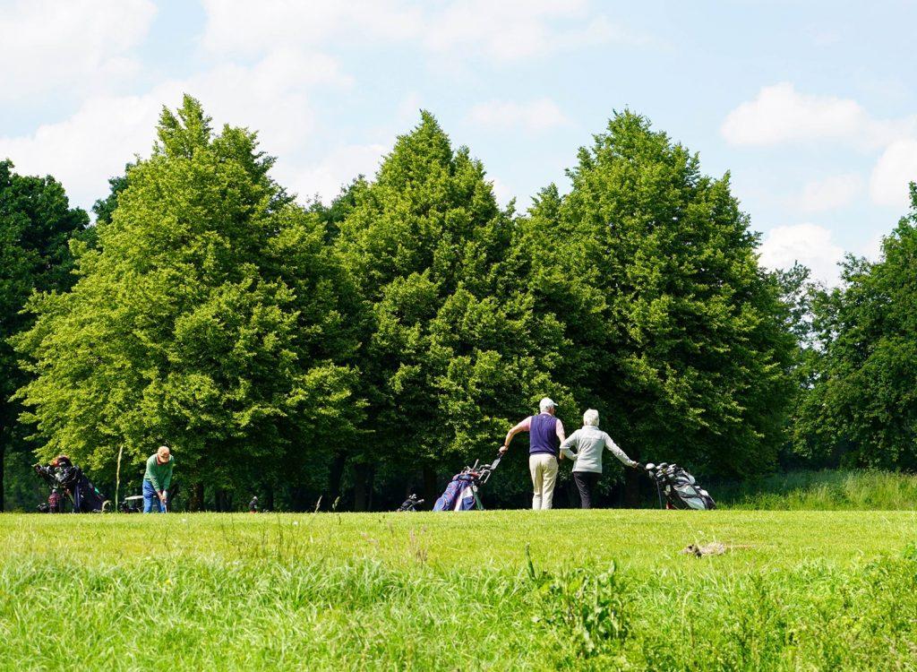 Alphen aan den Rijn  Kavel ong – Foto 3