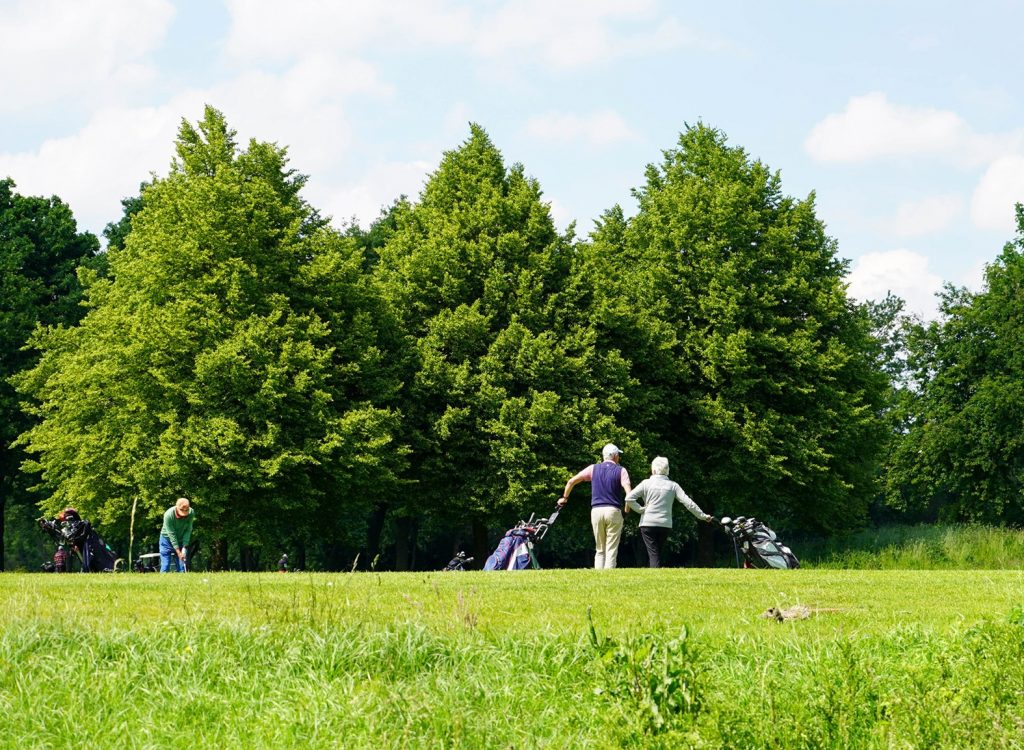Alphen aan den Rijn  Landgoed Verboom Kavels – Foto 7