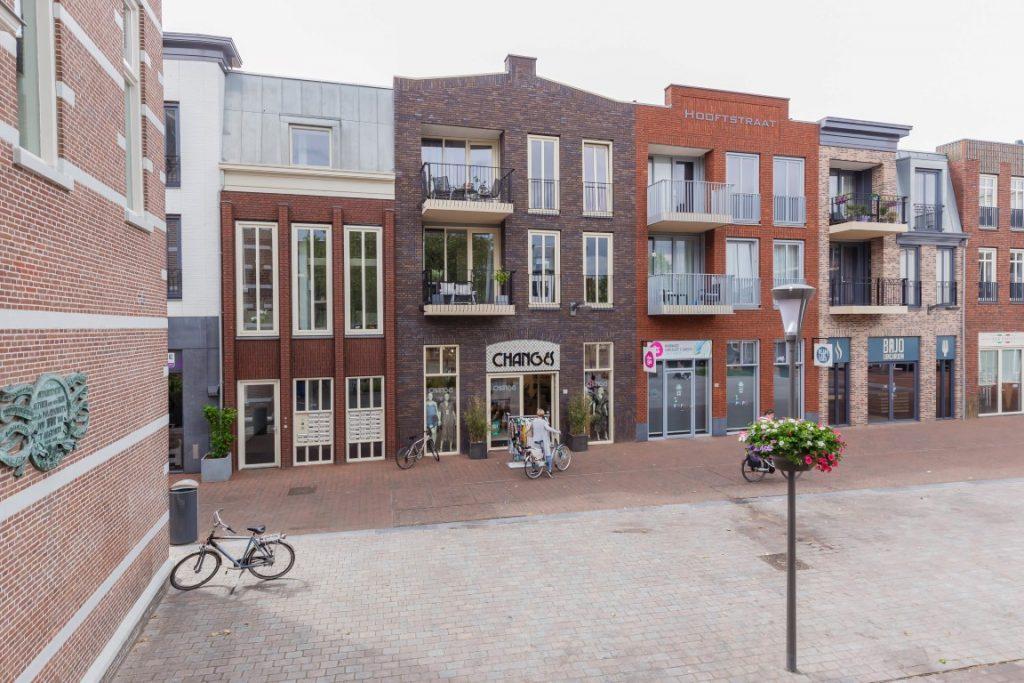 Alphen aan den Rijn  Hooftstraat 15a – Foto 5
