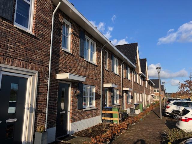 Waddinxveen  Hugo Poortmanstraat 35 – Foto 2