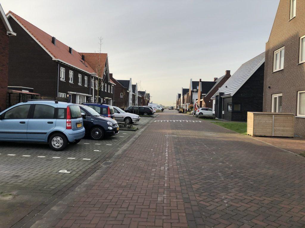 Hazerswoude-Dorp  Sleutelbloem 40 – Foto 5