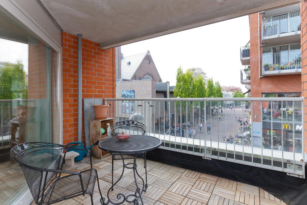 Alphen aan den Rijn  Pieter Doelmanstraat 5A – Foto 15