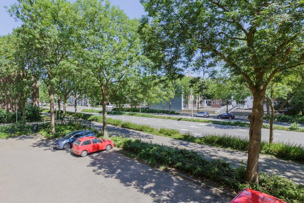 Alphen aan den Rijn  Stadhoudersplein 17 – Foto 2