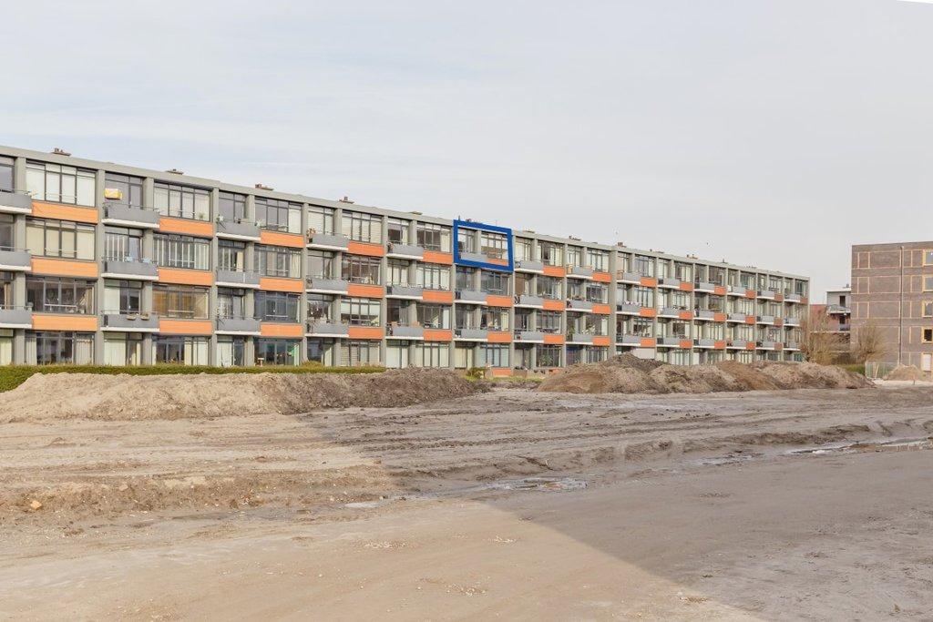 Alphen aan den Rijn  Raafstraat 80 – Foto 18