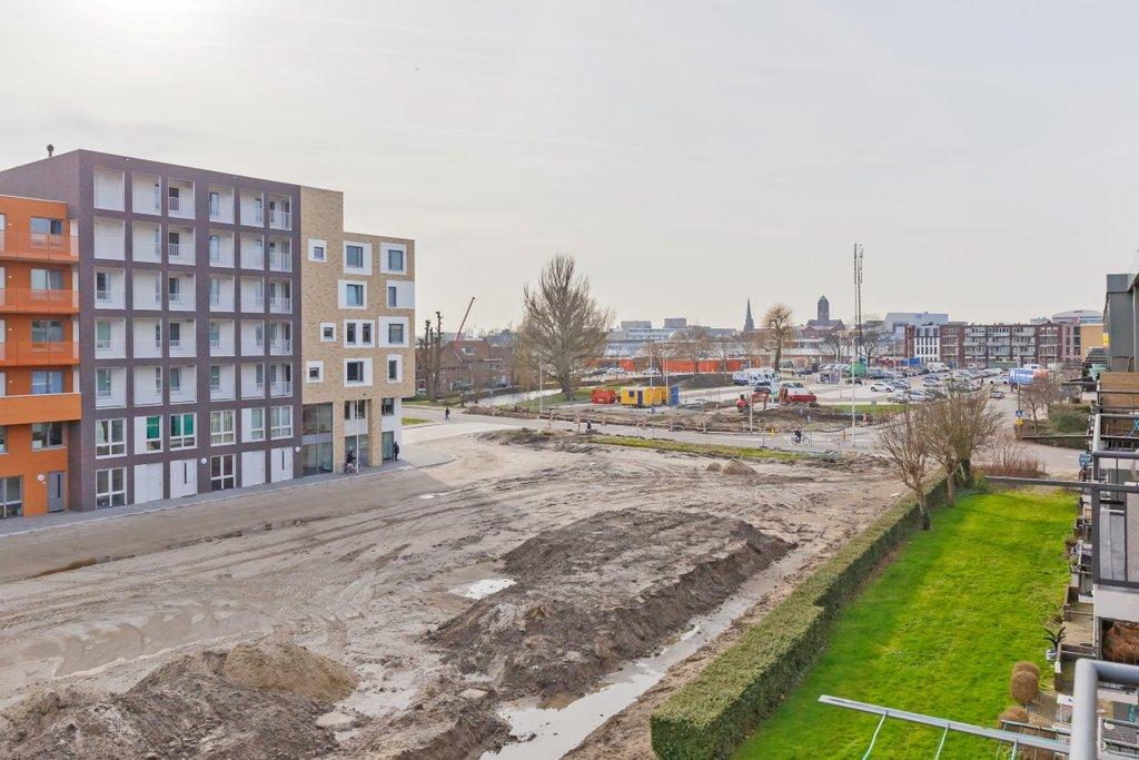 Alphen aan den Rijn  Raafstraat 80 – Foto 20