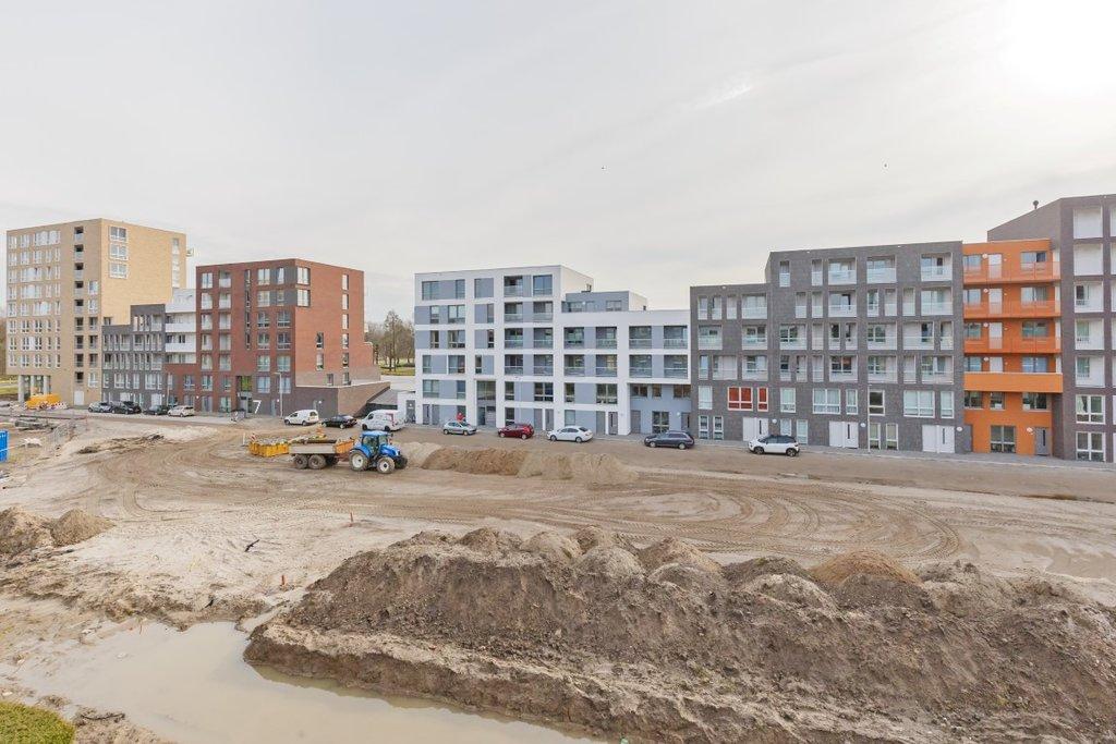 Alphen aan den Rijn  Raafstraat 80 – Foto 24