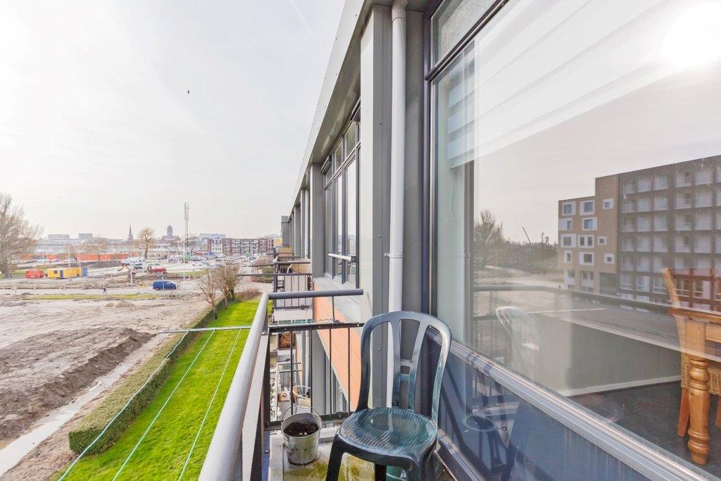 Alphen aan den Rijn  Raafstraat 80 – Foto 23