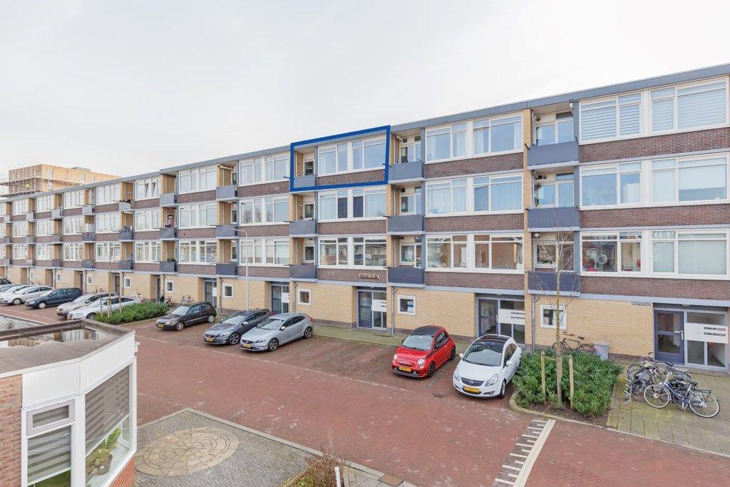 Alphen aan den Rijn  Raafstraat 80 – Foto 22