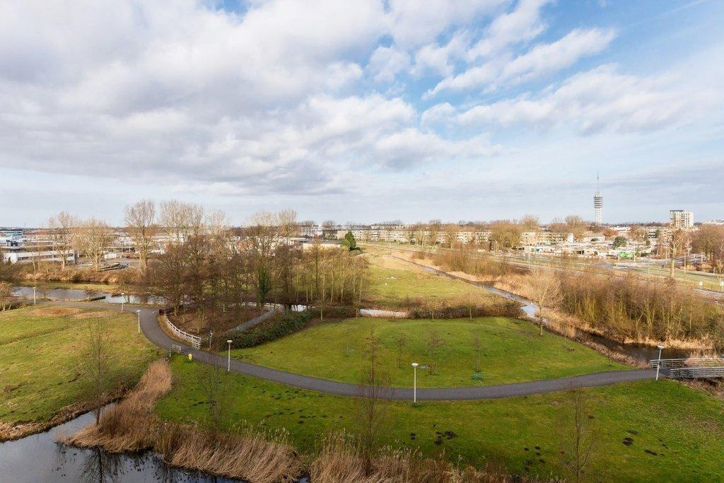 Alphen aan den Rijn  Zuidland 83 – Foto 7