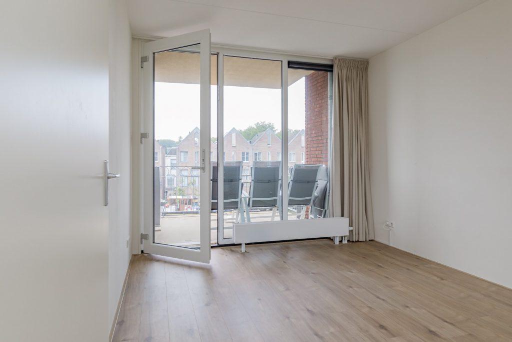Alphen aan den Rijn  Hooftstraat 9 – Foto 10