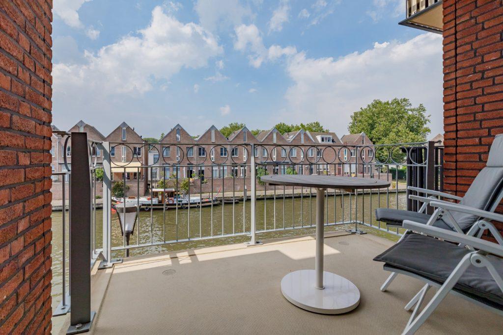 Alphen aan den Rijn  Hooftstraat 9 – Foto 12