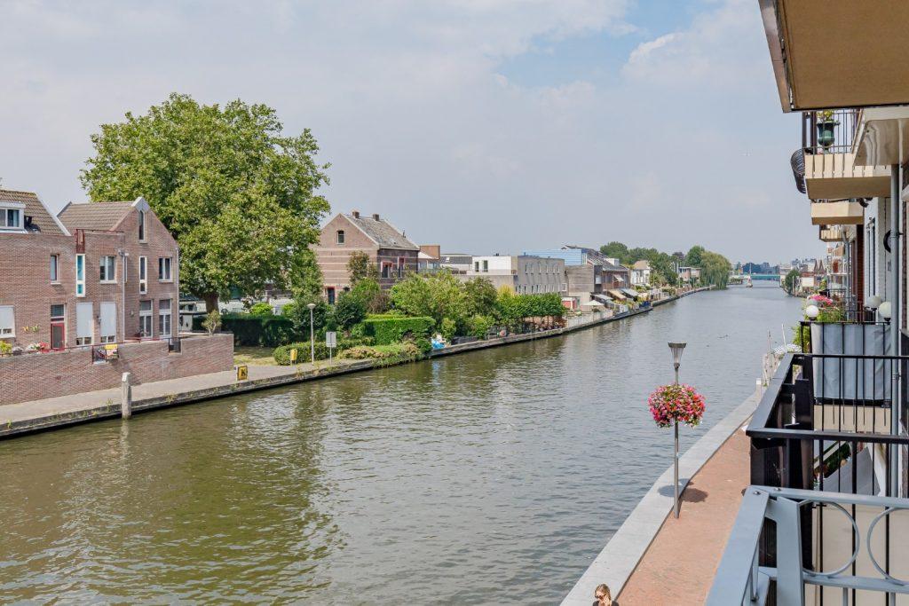 Alphen aan den Rijn  Hooftstraat 9 – Foto 8