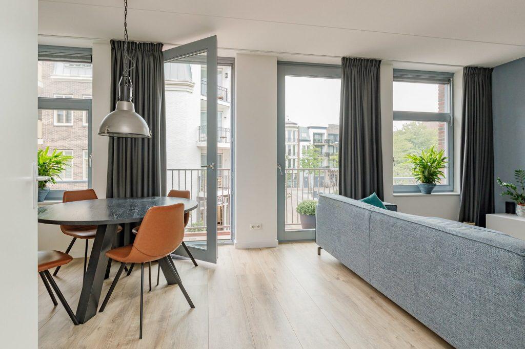 Alphen aan den Rijn  Hooftstraat 39 – Foto 9