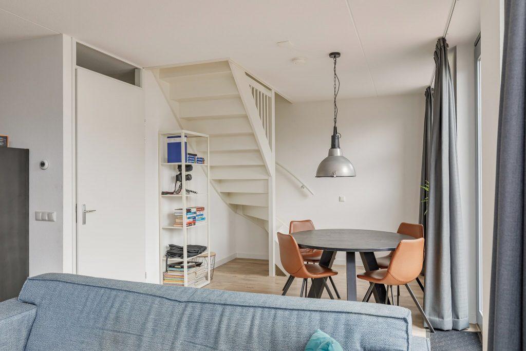 Alphen aan den Rijn  Hooftstraat 39 – Foto 12