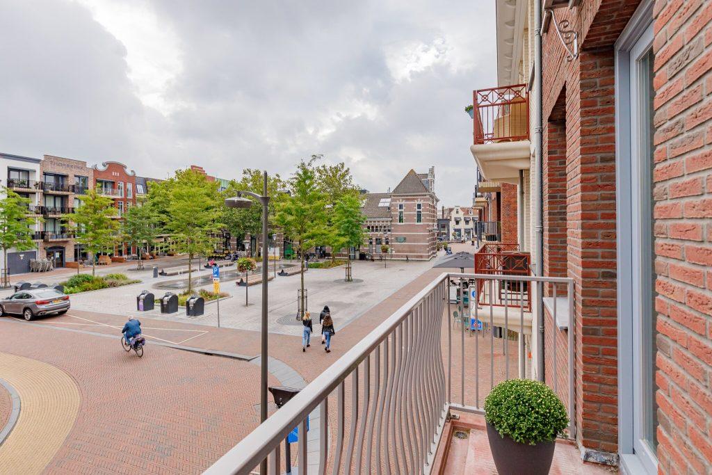 Alphen aan den Rijn  Hooftstraat 39 – Foto 15