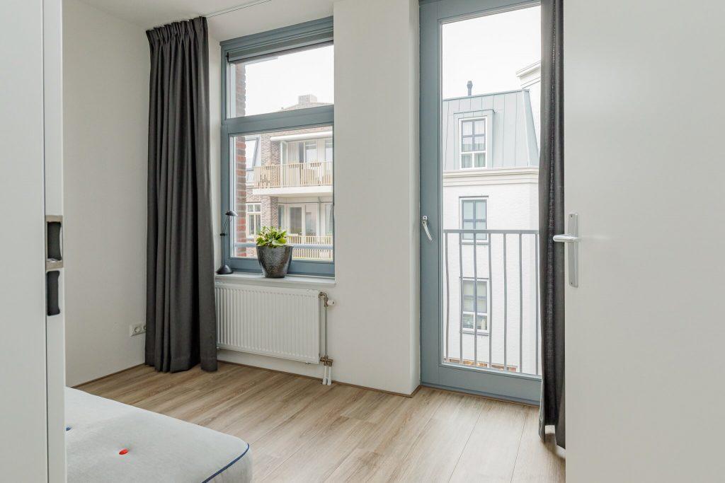 Alphen aan den Rijn  Hooftstraat 39 – Foto 21