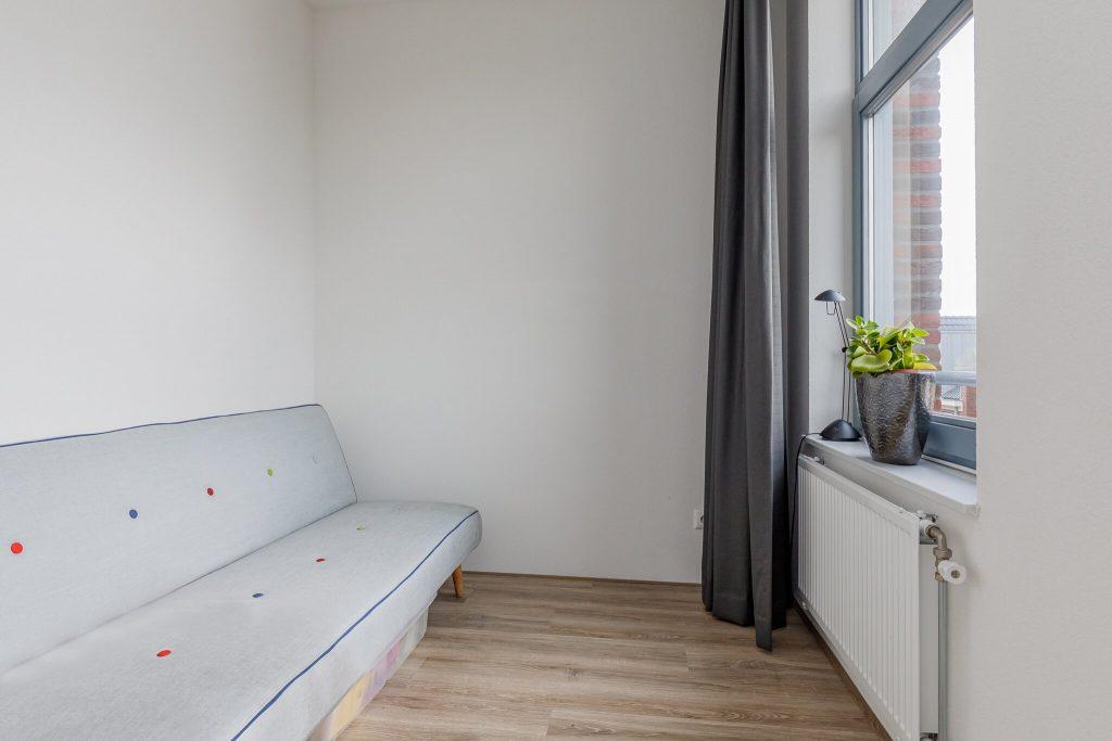 Alphen aan den Rijn  Hooftstraat 39 – Foto 22