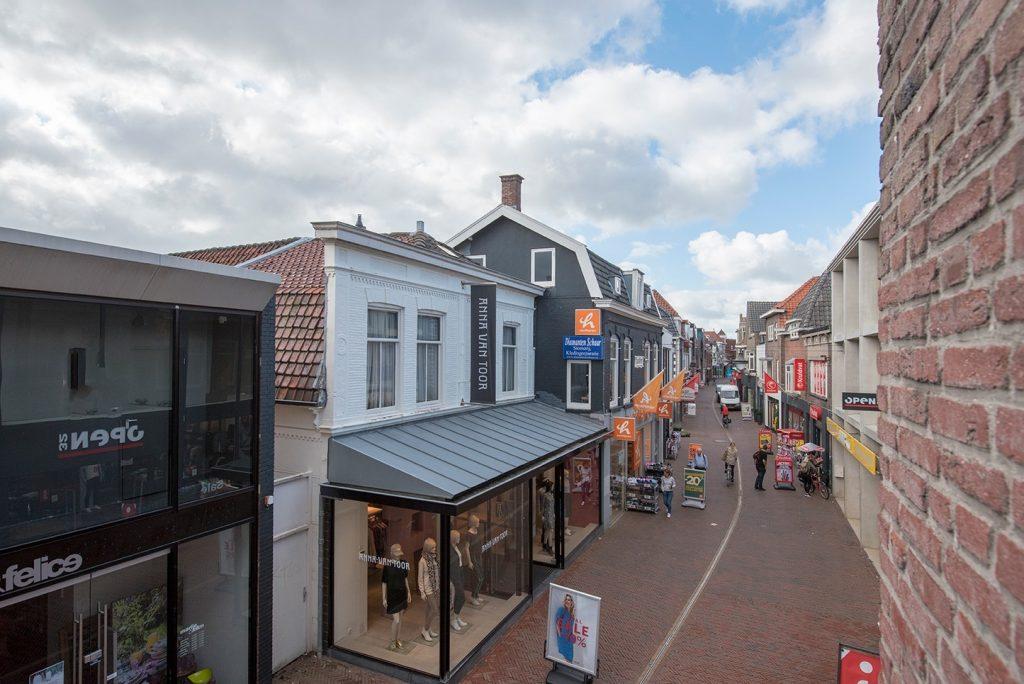 Alphen aan den Rijn  Van Mandersloostraat 69 – Foto 7