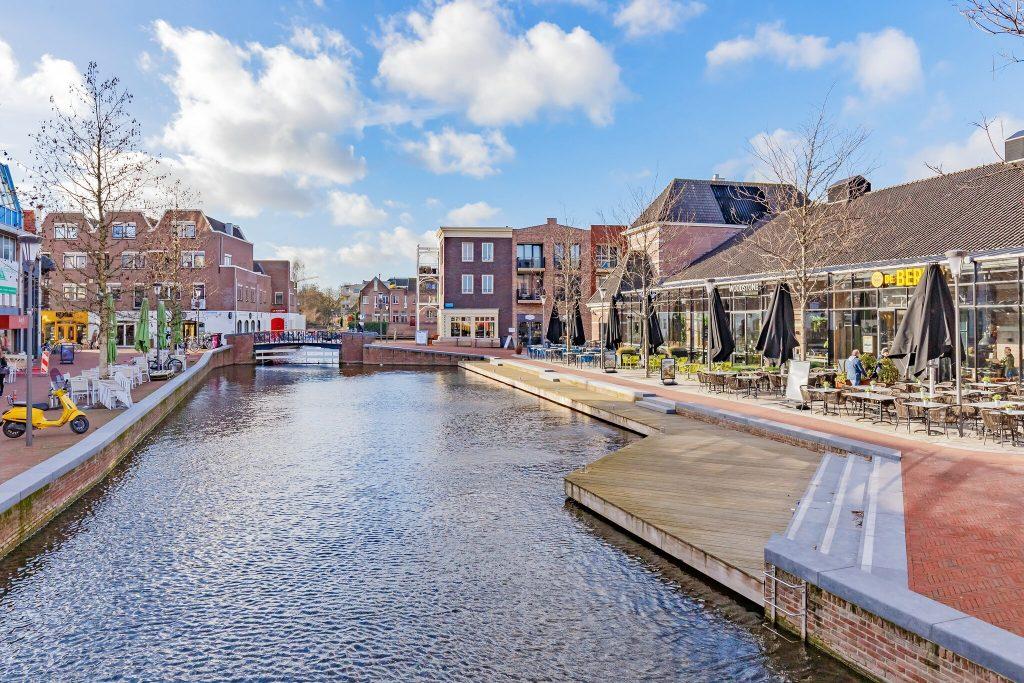 Alphen aan den Rijn  Van Mandersloostraat 69 – Foto 4