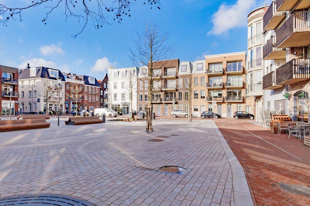 Alphen aan den Rijn  Van Mandersloostraat 69 – Foto 5
