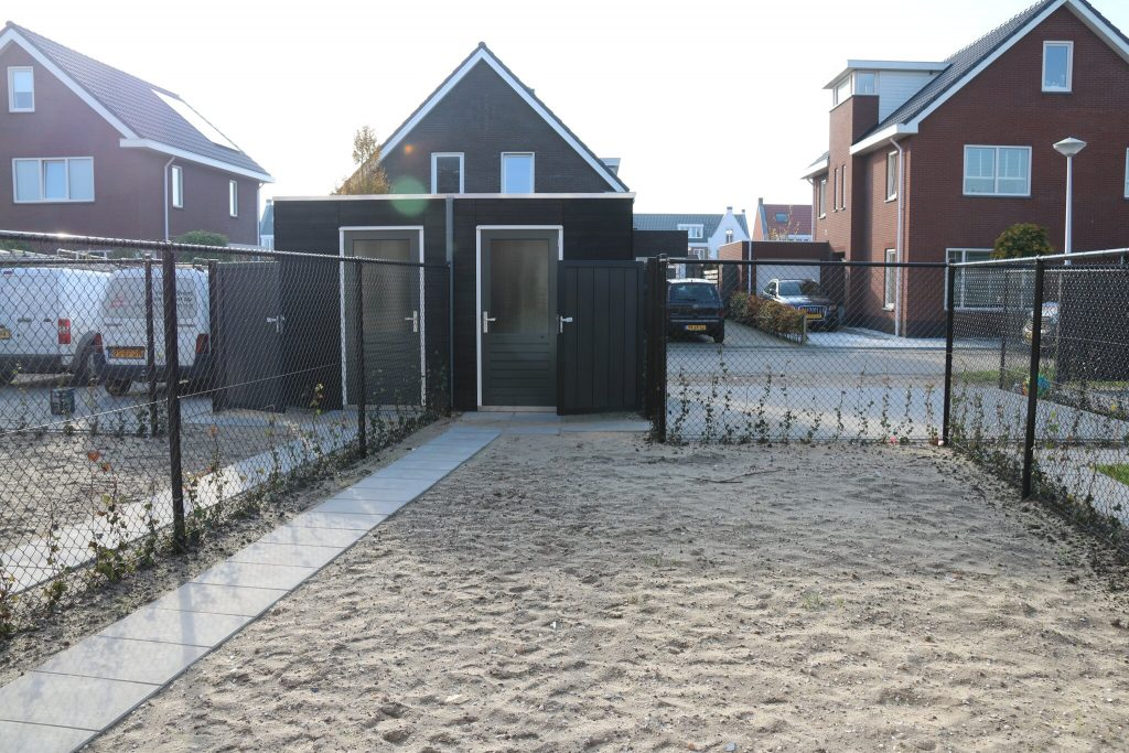 Bodegraven  Madelief 3 – Foto 4