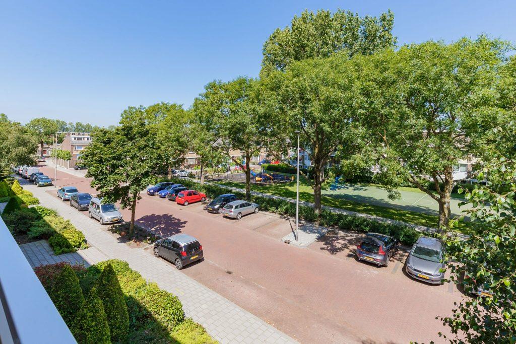 Alphen aan den Rijn  Cederstraat 5 – Foto 15
