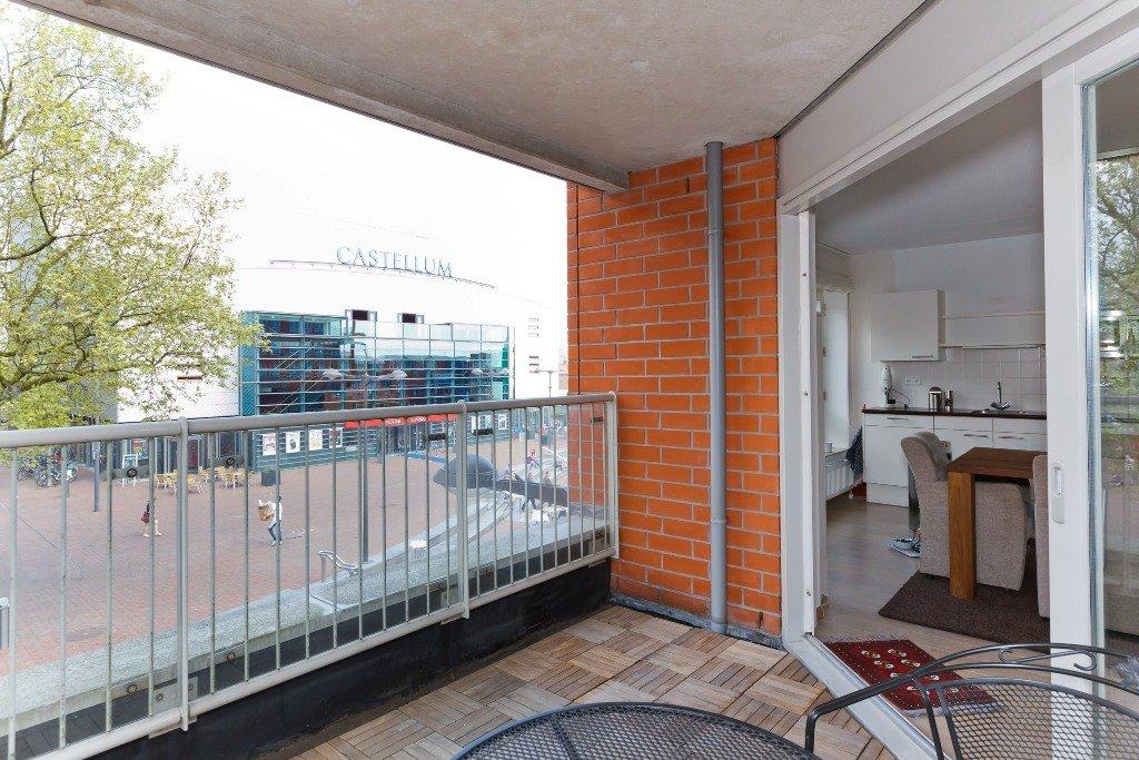 Alphen aan den Rijn  Pieter Doelmanstraat 5A – Foto 12