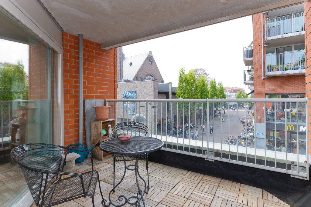 Alphen aan den Rijn  Pieter Doelmanstraat 5A – Foto 13