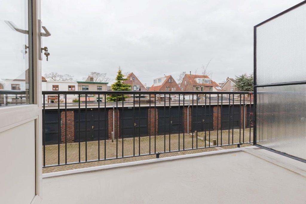 Alphen aan den Rijn  Marnixstraat 95 – Foto 17