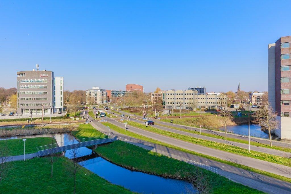 Alphen aan den Rijn  Zuidland 11 – Foto 16