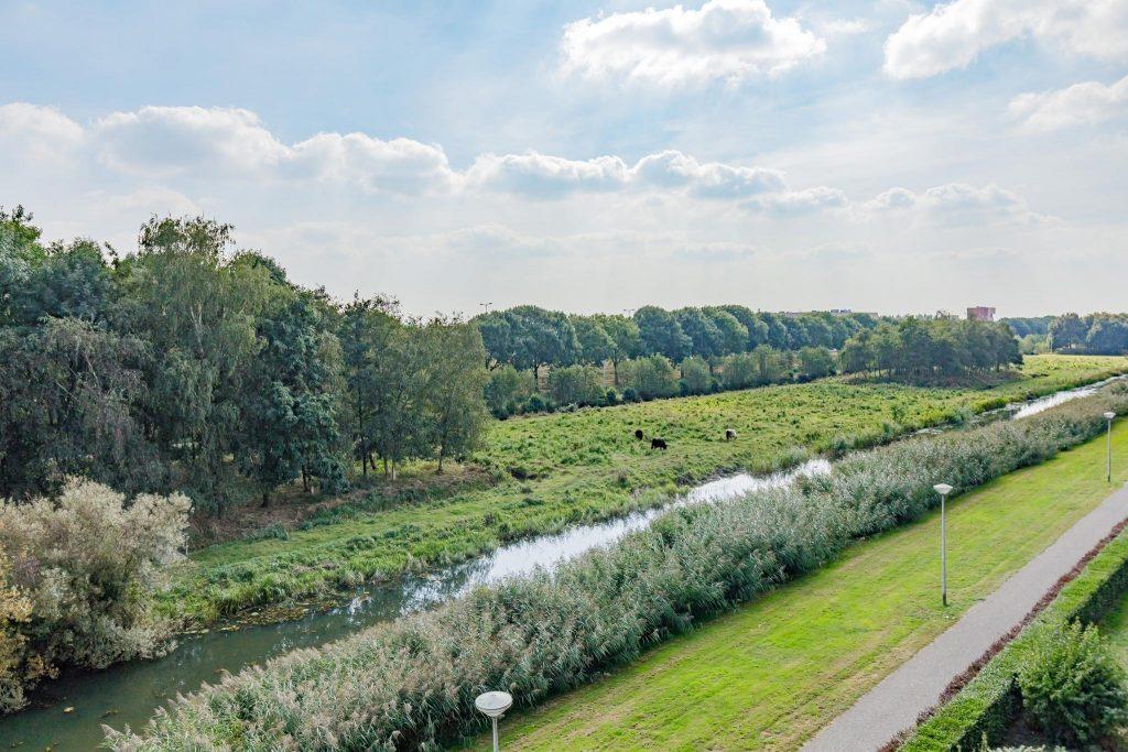 Alphen aan den Rijn  Polderpeil 528 – Foto 5