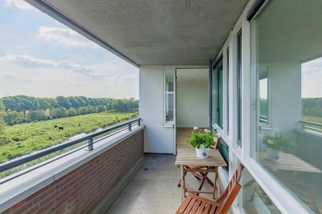 Alphen aan den Rijn  Polderpeil 528 – Foto 14